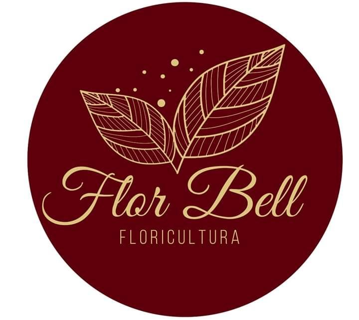 Flor Bell
