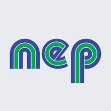 Escola Nep