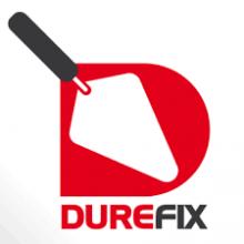 Durefix